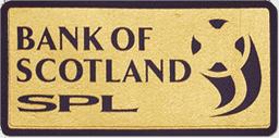 bankofscotlandspl