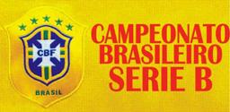 brasileiraoserieb