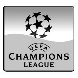 championsleaguealt