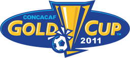 concacafgoldcup2011