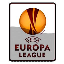 europaleaguealt