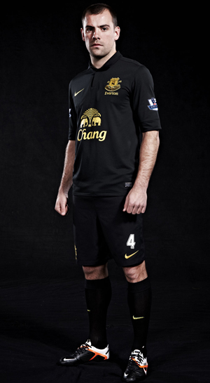 everton-s-new-nike-away-kit-527358729
