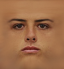 face+a012_convert_20121115211123_convert_20121115211316