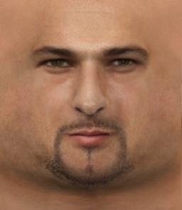 face_RB7_convert_20121115211252