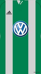 homevolkswagen