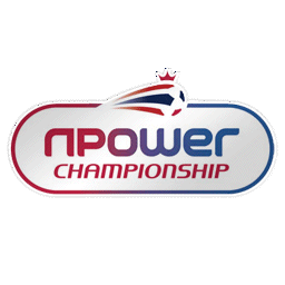 npowerch