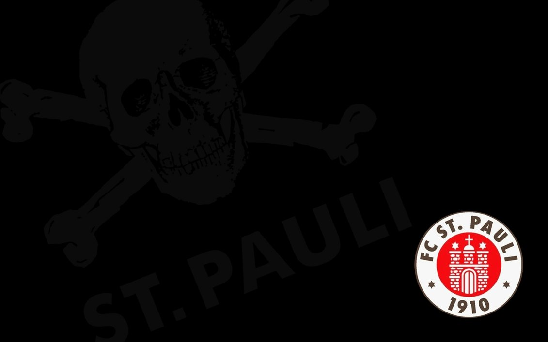 sankt_pauli_wallpaper_by_el_cheftrainer-d354dpn
