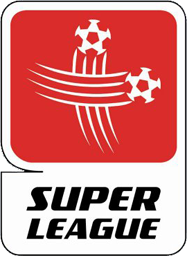 swisssuperleague