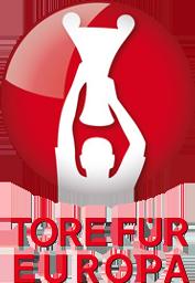 torefureurope