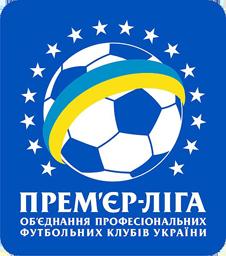 ukrainianpremierleague