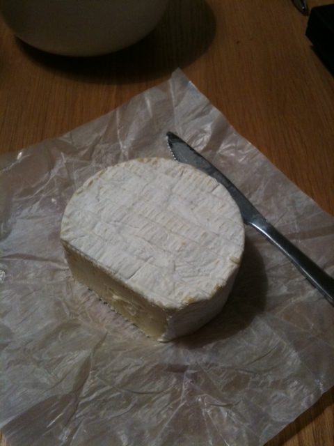 DK_Cheese_02.jpg