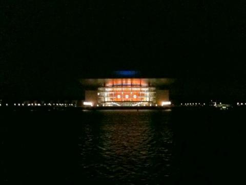 DK_Dec2011_14.jpg