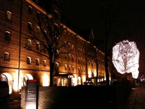 DK_Dec2011_15.jpg
