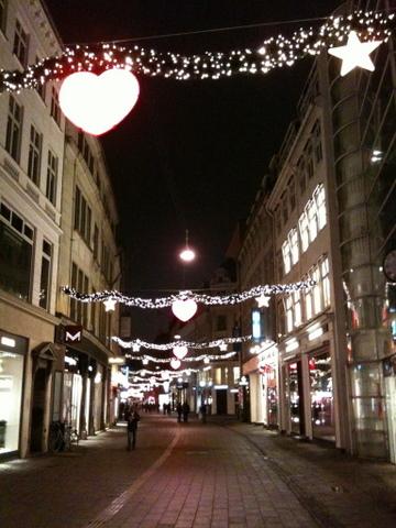 DK_Dec2011_17.jpg