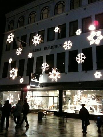 DK_Dec2011_19.jpg