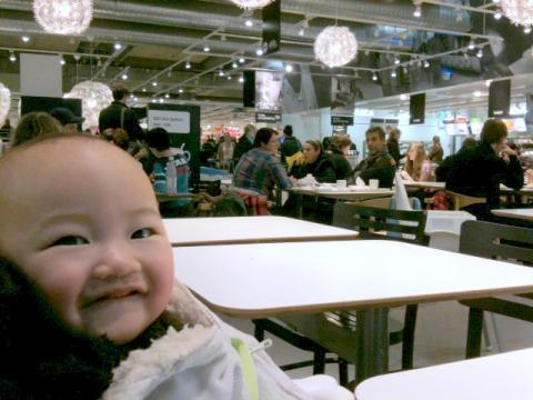 DK_IKEA02.jpg