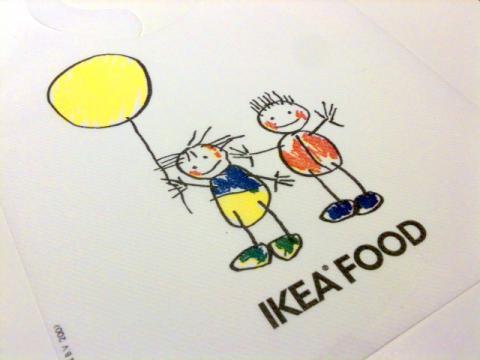 DK_IKEA05.jpg