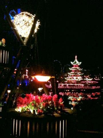Tivoli_FW_Dec2011_31.jpg