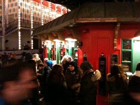 Tivoli_FW_Dec2011_38.jpg