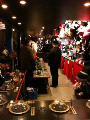 Tivoli_FW_Dec2011_39.jpg