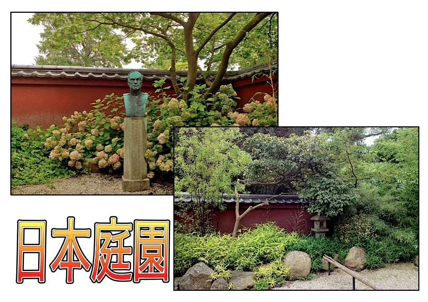 1015-5.jpg