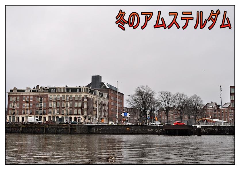 1220-1.jpg