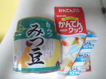 SH3I0459_convert_20110830095612.jpg