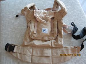 Baby+Carrier+005_convert_20110927144544.jpg