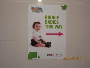 Bugie+Baby+001_convert_20110926115027.jpg