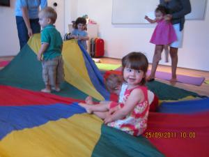 Bugie+Baby+002_convert_20110926115135.jpg