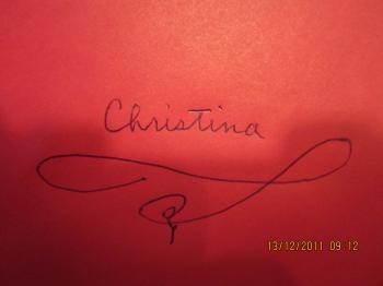 Christmas+Mahjong+001_convert_20111214035821.jpg