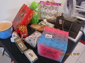 Christmas+Mahjong+005_convert_20111214040037.jpg