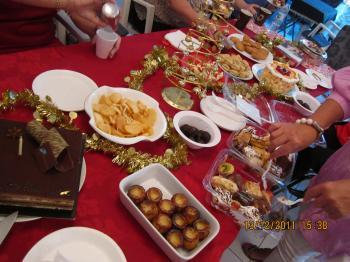 Christmas+Mahjong+006_convert_20111214040120.jpg
