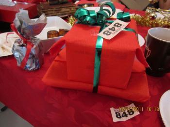 Christmas+Mahjong+007_convert_20111214040156.jpg