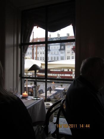 Copenhagen+016_convert_20111027184420.jpg