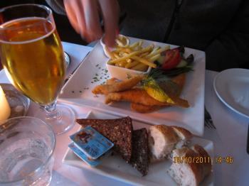 Copenhagen+018_convert_20111027184739.jpg