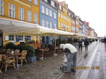 Copenhagen+021_convert_20111027143637.jpg
