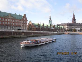 Copenhagen+038_convert_20111027144225.jpg