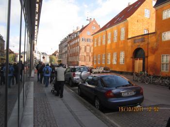 Copenhagen+040_convert_20111027151429.jpg