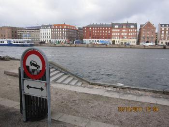 Copenhagen+043_convert_20111027182003.jpg