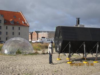 Copenhagen+048_convert_20111027153103.jpg
