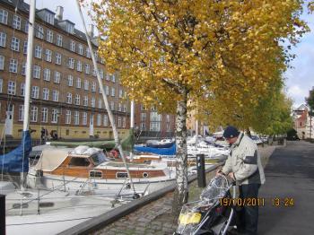 Copenhagen+060_convert_20111027153723.jpg