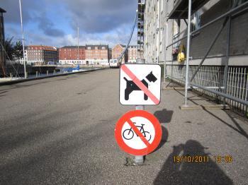 Copenhagen+063_convert_20111027182229.jpg