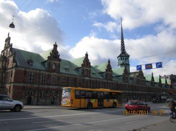 Copenhagen+091_convert_20111027154512.jpg