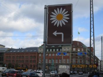 Copenhagen+095_convert_20111027155153.jpg