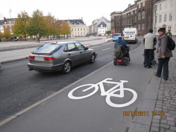 Copenhagen+096_convert_20111027181800.jpg