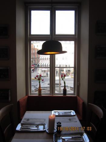 Copenhagen+132_convert_20111027184942.jpg