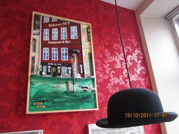 Copenhagen+138_convert_20111027185244.jpg