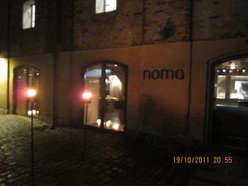 Copenhagen+150_convert_20111028005351.jpg