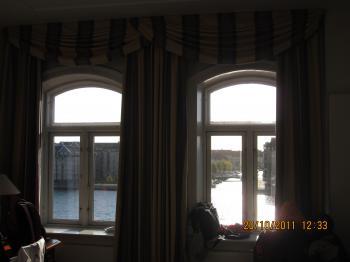Copenhagen+241_convert_20111027143503.jpg